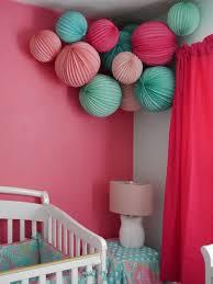 Lantern Bedroom Lights Paper Lantern Lights For Bedroom Inspirations Hanging Lanterns In