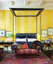 bright yellow wall paint u2013 alternatux com
