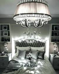 glamorous bedroom ideas glamour bedroom ideas cfresearch co