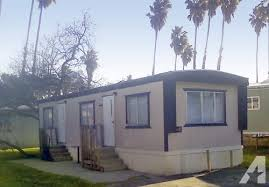 One Bedroom Trailer Contemporary One Bedroom Houses For Sale Contemporary Bedroom