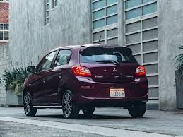 mitsubishi mirage 1988 mitsubishi mirage gt 2018 2019 car release and reviews