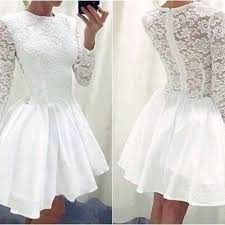Black Homecoming Dresses With Sleeves Best 10 Short Sleeve Prom Dresses Ideas On Pinterest Princess