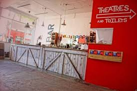 Vita Interiors Voucher Code 17 Tips To See London Theatre On The Cheap