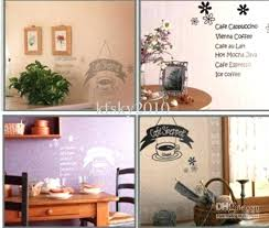 home decor online cheap cheap home decor sites cheap home decor stores online mindfulsodexo