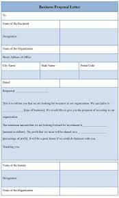 letter credit repair letter template