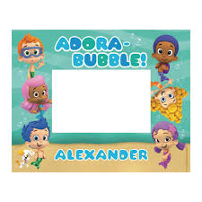 Bubble Guppies Toddler Bedding by Bubble Guppies Decor Totally Kids Totally Bedrooms Kids