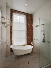 clawfoot tub bathroom designs clawfoot tub bathroom houzz