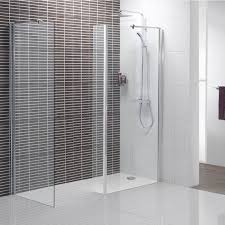 Bathroom Shower Designs Without Doors by Shower Without Door Peeinn Com