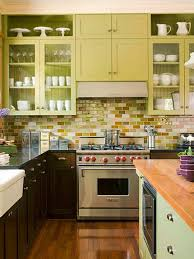 one wall kitchen design pictures ideas tips from hgtv pick a idolza