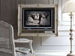 shutter tv wall cabinet amazing shutter tv wall cabinet tv wall cabinets tv walls and
