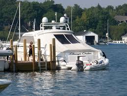Boat Names by Cool Pontoon Ideas Carpetcleaningvirginia Com