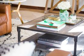friday favorites coffee table books lexi westergard design