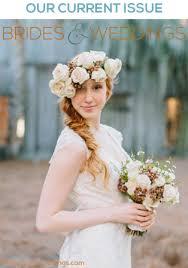bridal websites brides weddings magazine