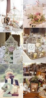birdcages for wedding birdcage wedding ideas stylish wedd