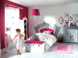 chambre fille 6 ans chambre fille 6 ans ambiance chambre fille 6 ans idee