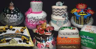 carousel cakes carousel cakes specialists in chocolate cake