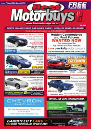 best motorbuys 25 03 16 by local newspapers issuu