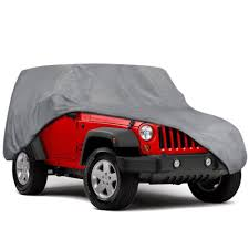 Best Patio Furniture Covers For Winter - amazon com full car covers exterior accessories automotive
