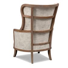 Madeline Chair Madeline Framed Accent Chair Beige American Signature Furniture