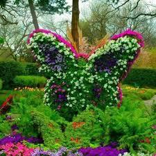butterfly gardening design 20 astounding butterfly garden ideas