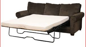 Replacement Mattresses For Sofa Beds Awe Inspiring Couch Sofa Images Tags Couch And Sofa Comfortable