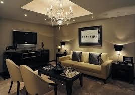 simple but elegant home interior design home decor interior