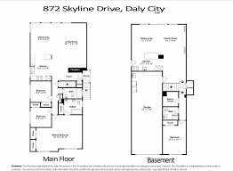 872 skyline dr daly city ca 94015 listings dexter lat u0027s real