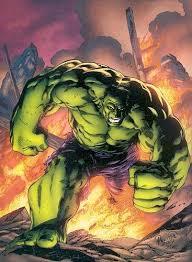 incredible hulk comicbook tv tropes
