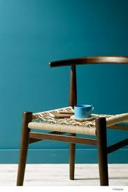 spotted valspar paint in aqua glow 5007 9b a breezy color for a