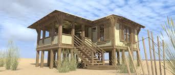 awesome 30 hgtv house plans inspiration design of hgtv dream home