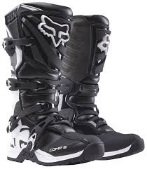 fox comp 5 motocross boots fox racing comp 5 women u0027s boots revzilla