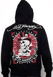 ed hardy ed mens ed hardy hoodies chicago official ed hardy ed