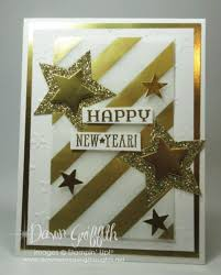 new year photo card ideas 70 best new year s cards ideas images on christmas