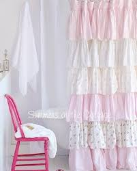 Beach Shabby Chic by 584 Best My Shabby Chic Life Images On Pinterest Shabby Chic