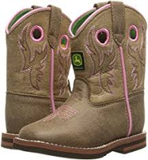 s deere boots sale deere boots shipped free at zappos