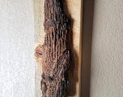 aspen wood wall aspen decor etsy