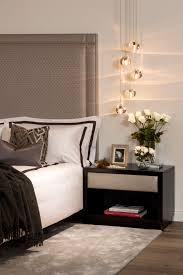 bedroom new bedroom lighting pinterest home design ideas