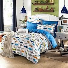 nautical themed duvet cover u2013 idearama co