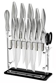 what is the best set of kitchen knives best in garnishing knives helpful customer reviews amazon com