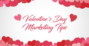 valentines sales 8 stunning ways to increase your s day e commerce sales