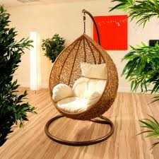 Girls Bedroom Swing Chair Bedroom Awesome Images About Inspiration Hanging Furniture Swing