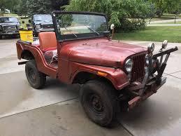 jeep bed extender whats my jeep worth 71 cj5 ecj5