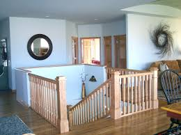 articles with basement stair railing height tag basement stairs