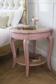 contemporary painted furniture excellent painted furniture ideas