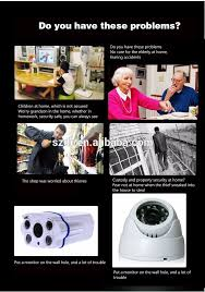 hdmi cctv camera plc cctv camera wifi p2p wireless 2mp ip camera