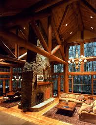 Country Western Home Decor Architectural Designs Plan 6969am Loversiq
