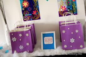 home design diy frozen party decoration ideas subway tile closet