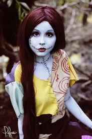 spirit halloween richmond va 844 best body paint art u0026 face painting images on pinterest face