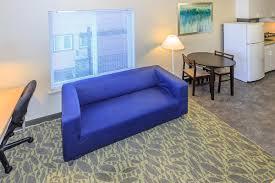 pacific inn apartments availability floor plans u0026 pricing