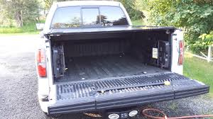 which retractable bed cover ford f150 forum community of ford name 20140720 203613 zps6eer9ukeg views 13 size 1 30 mb